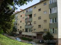 Ferienhaus 154126 - Code 144600 - Ferienwohnung Pula