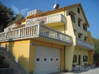 Ferienhaus 154424 - Code 145376 - Haus Matulji
