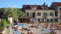 Ferienhaus 159133 - Code 155497 - Ferienwohnung Komiza