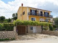 Ferienhaus 162826 - Code 163365 - Haus Omisalj