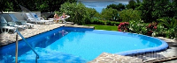 Ferienhaus 171999 - Code 184539 - Haus Sveti Filip i Jakov