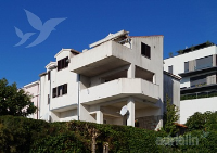 Ferienhaus 157846 - Code 153107 - Ferienwohnung Split