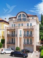Ferienhaus 103668 - Code 196074 - Ferienwohnung Crikvenica