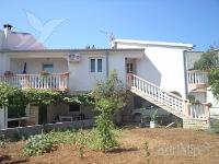 Ferienhaus 163348 - Code 164514 - Tribunj