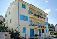 Ferienhaus 139706 - Code 116820 - Zimmer Mugeba