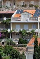 Ferienhaus 143376 - Code 125658 - Ferienwohnung Dubrovnik