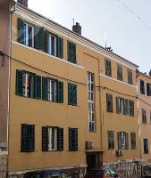 Ferienhaus 153188 - Code 142284 - Ferienwohnung Split