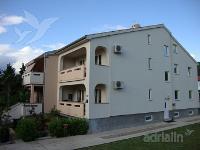Ferienhaus 146943 - Code 131830 - Ferienwohnung Punat