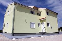 Ferienhaus 173688 - Code 188430 - Ferienwohnung Brodarica