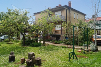 Ferienhaus 162116 - Code 162090 - Zimmer Finida
