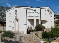 Ferienhaus 163886 - Code 165580 - Cesarica