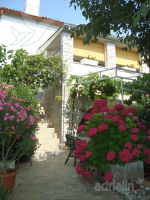 Ferienhaus 164016 - Code 165824 - Krk