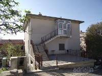 Ferienhaus 158827 - Code 154889 - Ferienwohnung Novi Vinodolski