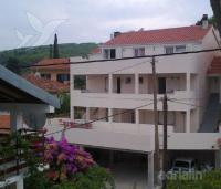 Ferienhaus 165408 - Code 168729 - Ferienwohnung Arbanija