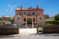 Ferienhaus 170427 - Code 181404 - Ferienwohnung Pula