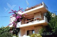 Ferienhaus 163931 - Code 165647 - Ferienwohnung Zadar