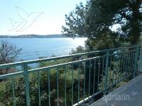 Ferienhaus 175830 - Code 193077 - Ferienwohnung Trogir
