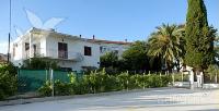 Ferienhaus 176841 - Code 195159 - apartments trogir