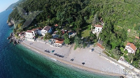 Ferienhaus 162574 - Code 162887 - Haus Moscenicka Draga