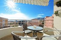 Ferienhaus 174726 - Code 191004 - Ferienwohnung Trogir