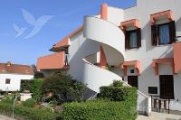 Ferienhaus 143722 - Code 126595 - Ferienwohnung Krk