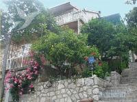 Ferienhaus 159062 - Code 155313 - Ferienwohnung Trpanj