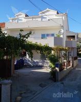 Ferienhaus 169374 - Code 179325 - apartments trogir