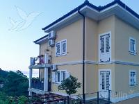Ferienhaus 174354 - Code 190212 - Ferienwohnung Moscenicka Draga