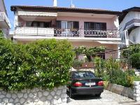 Ferienhaus 141278 - Code 120413 - Crikvenica