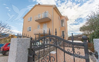 Ferienhaus 152989 - Code 141916 - Zimmer Kornic