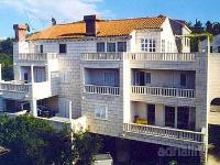 Ferienhaus 143204 - Code 125259 - Ferienwohnung Cavtat