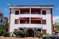 Ferienhaus 156772 - Code 150914 - krk strandhaus