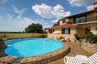 Ferienhaus 154364 - Code 145298 - Ferienwohnung Porec