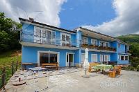 Ferienhaus 154418 - Code 145360 - Haus Moscenicka Draga