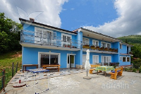 Ferienhaus 154418 - Code 145358 - Ferienwohnung Moscenicka Draga