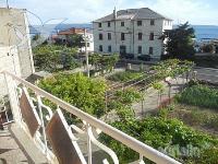 Ferienhaus 171147 - Code 182838 - Zimmer Banja