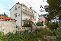 Ferienhaus 161044 - Code 159907 - Okrug Gornji