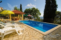 Ferienhaus 166104 - Code 170046 - Ferienwohnung Orasac