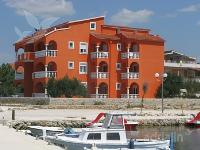 Ferienhaus 161059 - Code 160142 - Ferienwohnung Bibinje