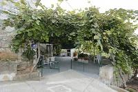 Ferienhaus 159869 - Code 157109 - Ferienwohnung Postira
