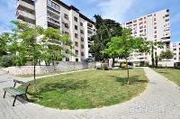 Ferienhaus 177351 - Code 196260 - Ferienwohnung Split