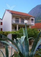 Ferienhaus 144242 - Code 127787 - Podaca