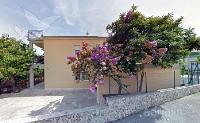 Ferienhaus 162649 - Code 163038 - Okrug Gornji
