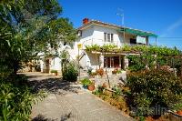 Ferienhaus 147487 - Code 133040 - Pinezici