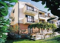 Ferienhaus 170313 - Code 181155 - Ferienwohnung Rovinj