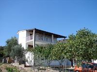 Ferienhaus 105045 - Code 5123 - Ferienwohnung Drace