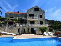 Ferienhaus 142127 - Code 122547 - Ferienwohnung Orasac