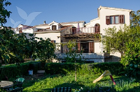 Ferienhaus 163096 - Code 164019 - Ferienwohnung Lokva Rogoznica