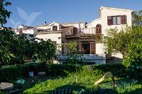 Ferienhaus 163096 - Code 164014 - Ferienwohnung Rogoznica
