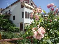 Ferienhaus 175911 - Code 193254 - Ferienwohnung Jelsa